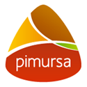 Pimursa. Food Solutions